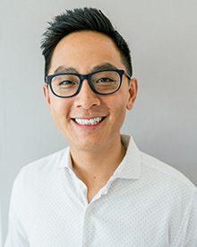 Walter-Chen